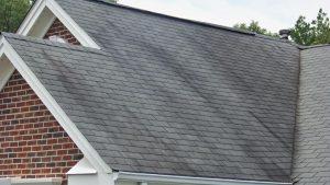 Austin residential roofing repair